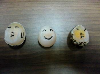 卵顔.jpg
